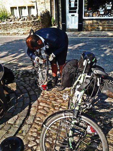 FRukcycycletour6