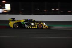 Gravity Racing International 1 (VS EOS) Tags: night race dubai mt nightshot nacht brakes glowing 24 stunden endurance 900 motorsport 24hours dunlop autodrome mosler gt3 24h bremsen 24stunden langstrecke gluhen bremscheiben