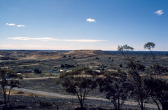 Australia (scuba_dooba) Tags: australia film ektachrome 200 flatbed scan scanner scanning epson gt7000 gt 7000 photo nikon fe 35mm slides reel2 7200dpi