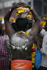 KEN_0878 (Kenneth Kok) Tags: 50mm dc singapore culture f2 f18 thaipusam dx d300 105mm thaipusam2014