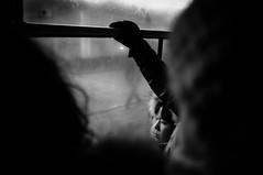 乘客 (SinoLaZZeR) Tags: life china street city winter people urban blackandwhite bw bus public heilongjiang blackwhite asia fuji publictransportation streetphotography photojournalism documentary streetlife transportation finepix fujifilm 中国 冬天 黑白 harbin reportage northeastern 生活 纪实摄影 haerbin 人 哈尔滨 zhongguo 东北 黑龙江 x100 交通工具 亚洲 yazhou 公共交通 街头摄影 冰城