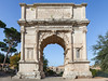 Arch of Titus (Robert Wash) Tags: italy rome architecture arch roman forum ruin archeology titus viasacra archoftitus domitian classicalantiquity siegeofjerusalem