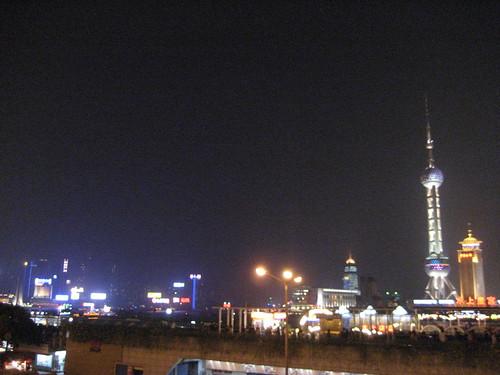 shanghai_2_ 113