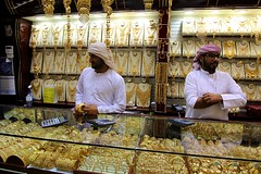 The Gold suq in Dubai (Frans.Sellies) Tags: dubai uae emirates unitedarabemirates   img1218