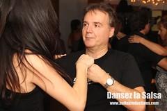 "Kizomba-Danse-Atelier-201330 <a style=""margin-left:10px; font-size:0.8em;"" href=""http://www.flickr.com/photos/36621999@N03/12210500643/"" target=""_blank"">@flickr</a>"