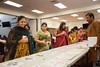 Sankranthi2014_TSN_111 (TSNPIX) Tags: art cooking drawing folkdance tsn contests bhogipallu muggulu sankranthi2014 gobbemmadance