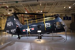 20140102-_DSC8520.jpg (Foster's Lightroom) Tags: newyorkcity newyork unitedstates flight northamerica helicopters museums intrepidseaairandspacemuseum piaseckihupuh25retriever piaseckihupretriever us20132014