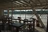 DSC08788 (Mario C Bucci) Tags: minasgerais rio brasil francisco rosa são guimarães nego carranca pirapora manulezão