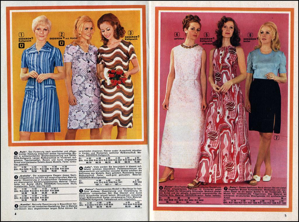 The world 39 s best photos of advert and katalog flickr for Versand katalog