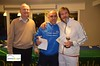 """pepe y esteban padel campeones 3 masculina Torneo Padel Invierno Club Calderon febrero 2014 • <a style=""""font-size:0.8em;"""" href=""""http://www.flickr.com/photos/68728055@N04/12600422573/"""" target=""""_blank"""">View on Flickr</a>"""