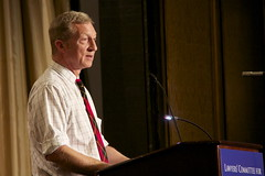 Tom Steyer (15)
