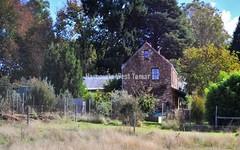 1455 Bridgenorth Road, Rosevale TAS