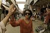 (sara.reed33346) Tags: travel india fun highfive booyah photoseries