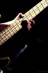 Zeus  01 (mic330) Tags: music records rock japan tokyo la skin banana zeus musica indie bologna melt noise graft caduta locomotiv murato skingraft noiserock rassegna dopolavoro