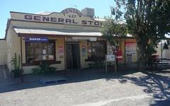 Lt 40 Main Street, Penong SA
