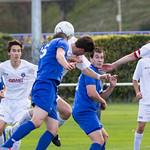 Petone v Napier City Rovers 14