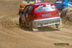 "1500-XXII Ara Lleida Campeonato Espan¦âa Autocross Molerussa • <a style=""font-size:0.8em;"" href=""http://www.flickr.com/photos/116210701@N02/14154243419/"" target=""_blank"">View on Flickr</a>"