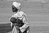 "... generazioni ("" paolo ammannati "") Tags: afghanistan children photographer bambini biancoenero paoloammannati"