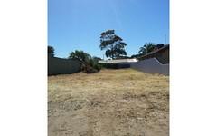 8A Brodie Road, Lonsdale SA