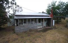 323 Worondi Creek Road, Gungal NSW