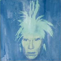 Warhol_autorretrato_luz