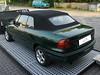 10 Opel Astra-F Original-Line Verdeck gs 02