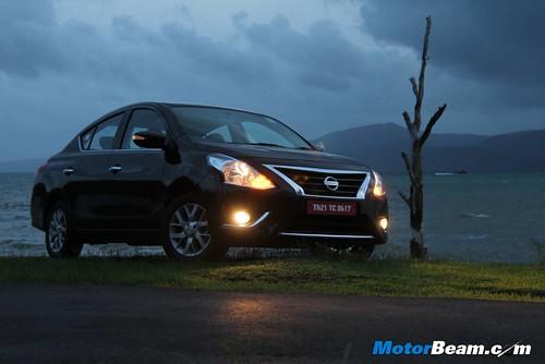 2014-Nissan-Sunny-25
