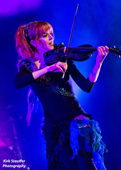 Lindsey Stirling @ Paramount Theater (Kirk Stauffer) Tags: show lighting red portrait musician music woman usa cute girl smile smiling festival female hair lights ginger us washington dance concert nikon women long theater pretty tour dancing song live stirling stage gig performing band may lindsay dancer pop redhead event entertainment wash violin presents singer indie wa classical fiddle sterling lindsey perform hip hop electronic venue stg darling vocals violinist kirk fiery paramount entertain stauffer 2014 d4 paramounttheater americasgottalent kirkstauffer lindseystirling