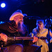 Les Claypool's Dup De Twang (12 of 18)
