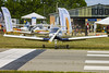 l/u rwy 17 (RobertVR) Tags: 17 tecnam p96 leig aerosport2014 ecdv8