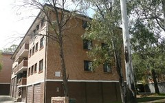 3/16 Luxford Road, Mount Druitt NSW