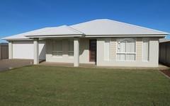 Lot 166 Mima St, Galore NSW