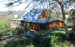 LITTLE BUNYAH, Bucca Wauka NSW