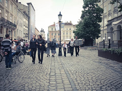 Lviv, Lvov, Leopolis, Lemberg, Leonsburg (Drungli) Tags: travel nature colors beauty amazing lviv ukraine adventure lvov lemberg leopolis leonsburg drungli