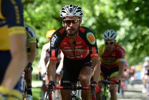 Ronde van Limburg-55