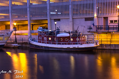 20150606_WP_Downtown_Photowalk-1000 (Ann Flick) Tags: night downtown milwaukee wisconsinphotographers