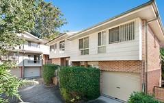 3/53-55 Beane Street, Gosford NSW