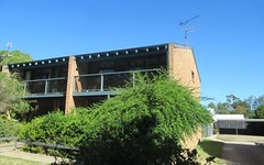 10/473 South Head Road, Moruya Heads NSW