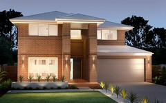Lot 17 Proposed Rd, Box Hill NSW