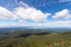 (GenJapan1986) Tags: 2016        sea japan  travel landscape aomori nikond610 sky  mountain