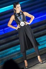 20160910_SfilataRacconigiMissBluMare_11-02_0415 (FotoGMP) Tags: ragazze ragazza modella modelle girl girls model models eventi racconigi 2016 miss blu mare nikon d800 sfilata elezione regionale finale nazionale fotogmp fotogmpit fotogmpeu