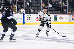 "Nailers_Royals_10-20-16-29 • <a style=""font-size:0.8em;"" href=""http://www.flickr.com/photos/134016632@N02/29831885813/"" target=""_blank"">View on Flickr</a>"