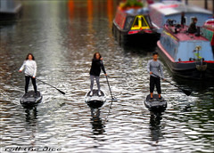 `1840 (roll the dice) Tags: london paddingtonbasin canal wet water londonist w2 treble rowing people natural blur models nude mad sad funny surreal gondola italian pose wisdom advertising paddleboarding standup paddle canoe waterway streetphotography pretty canon tourism uk classic art unaware unknown england portrait candid strangers active360 grandjunctioncanal boat merchantsquare sports ee watersports pee sup fitness oar small barge sexy hospital