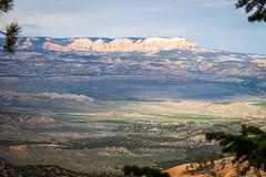 View From Hat Shop Trail (Serendigity) Tags: brycecanyonnationalpark vista usa landscape unitedstates utah outdoors nature