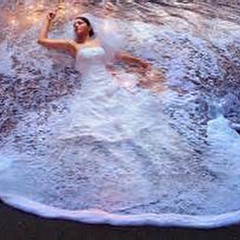 Ready for your beach wedding? Message me about how to get a free wedding!!!! #wedding #weddingfun #destinationwedding #destinationfuntraveljenwarnow (jenstalder) Tags: ifttt instagram tony horton beachbody shaun t fitness p90x insanity health fun love
