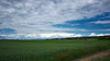 Waldviertel - Impressions (redy1966) Tags: waldviertel wood forest quarter nature cloud clouds horizon blue green