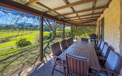 8 Hobson Close, Bellingen NSW