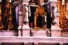 Vendredi saint (Église Saint-Eustache) Tags: vendredisaint paris église sainteustache quartierdeshalles triduumpascal