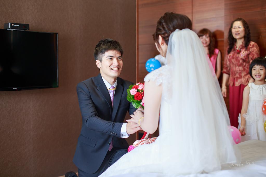 婚禮攝影推薦-49