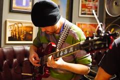 09 Nov 2016 Hop Merchant(251) (AJ Yakstrangler) Tags: yakstrangler livemusic hopmerchant ital band3hop hopefiends
